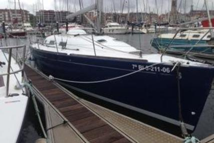 Beneteau First 36.7 for sale in Spain for €78,000 (£68,788)