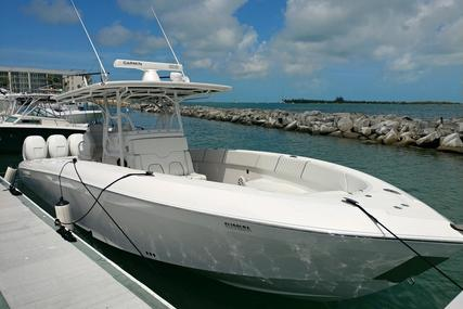 Midnight Express 37 Open for sale in United States of America for $396,000 (£310,097)