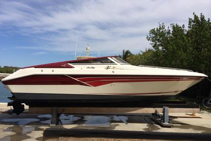 Sea Ray Pachanga 27 - Classic for sale in United States of America for $14,950 (£11,556)