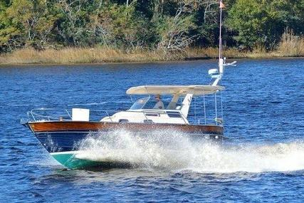 Apreamare 7.5m for sale in United States of America for $55,000 (£41,443)