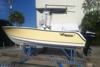Mako 204 CC for sale in United States of America for $39,990 (£31,315)