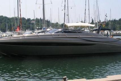 Riva 52' le for sale in Italy for €495,000 (£439,898)