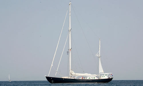 Image of Vintage Classic for sale in Greece for €1,950,000 (£1,725,740) Athens, , Greece