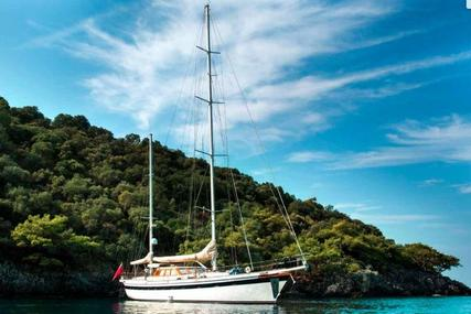Primeur Maritim B.V NL for sale in Greece for €1,200,000 (£1,073,374)