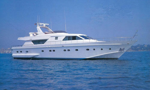 Image of Alalunga for sale in Greece for €550,000 (£503,138) Greece