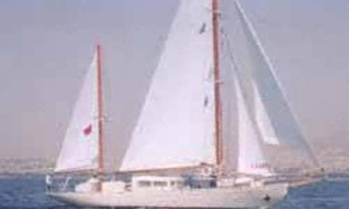 Image of Forbes Camper Nicholson 74 for sale in Greece for €300,000 (£271,427) Greece