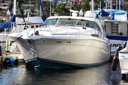 Sea Ray Ray for sale in Greece for €120,000 (£107,641)