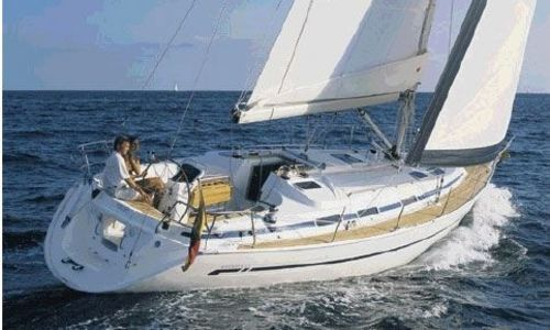 Image of Bavaria Yachts 41 for sale in Greece for €60,000 (£52,967) Greece