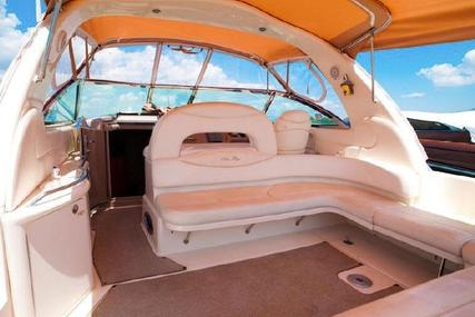 Sea Ray 41 Aft Cabin for sale in Greece for €140,000 (£127,845)