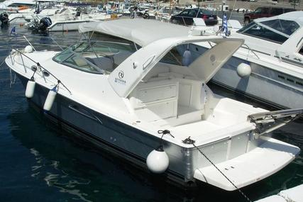 Riviera 3000 for sale in Greece for €99,000 (£89,338)