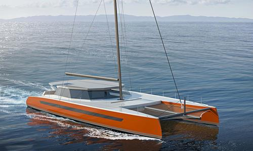 Image of Balance 762XP for sale in South Africa for $4,200,000 (£3,218,588) South Africa