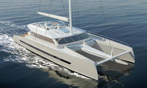 Image of Balance 760 F for sale in South Africa for $4,199,000 (£3,328,023) South Africa