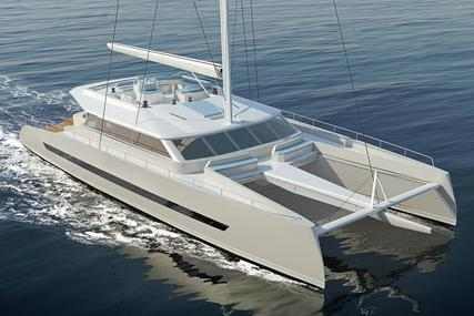 Balance 760 F for sale in South Africa for $4,199,000 (£3,335,955)