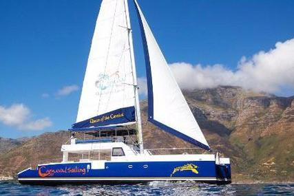 Balance 690 Day Charter for sale in South Africa for $1,650,000 (£1,310,866)