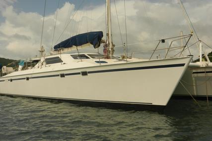 Custom G & B Mitchell Design NZ for sale in Grenada for $625,000 (£478,085)