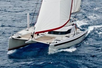 SWISSCAT Yachts S2C55 for sale in Montenegro for €750,000 (£652,100)