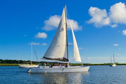 Custom USCG Inspected Day Charter for sale in United States of America for $250,000 (£196,835)