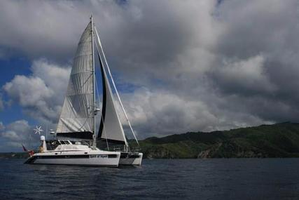 ST. FRANCIS 50 for sale in Greece for €675,000 (£604,184)
