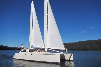 Alwoplast ATLANTIC 47 for sale in Chile for $1,399,000 (£1,062,779)