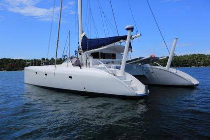 Lerouge Barramundi 470 for sale in Trinidad and Tobago for €335,000 (£299,225)