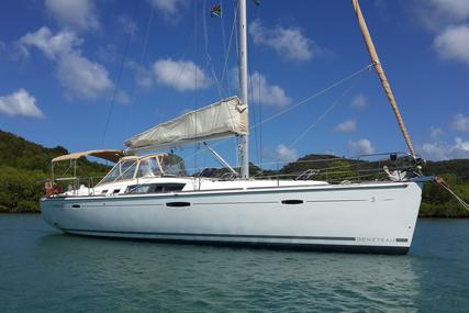 Beneteau Oceanis 46 for sale in Grenada for $168,500 (£130,978)