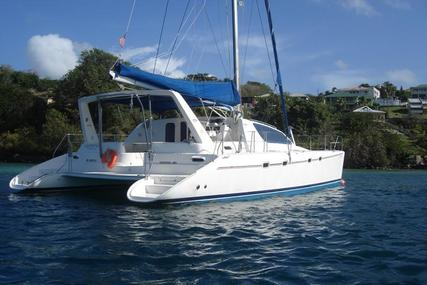 Leopard 47 for sale in  for $249,000 (£187,624)