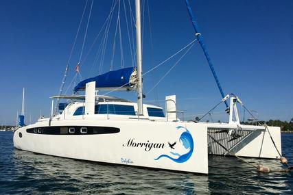 Dolphin 460 for sale in United States of America for $449,000 (£351,600)