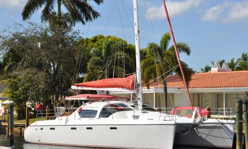 Image of Privilege 465 for sale in United States of America for $355,000 (£276,482) Fort Lauderdale, FL, United States of America