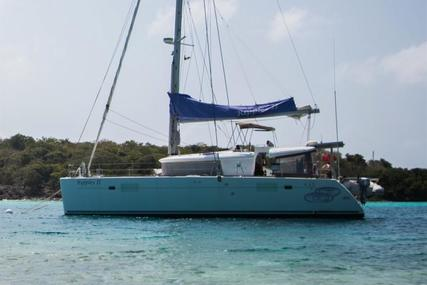 Lagoon 450 for sale in Grenada for $499,000 (£390,753)
