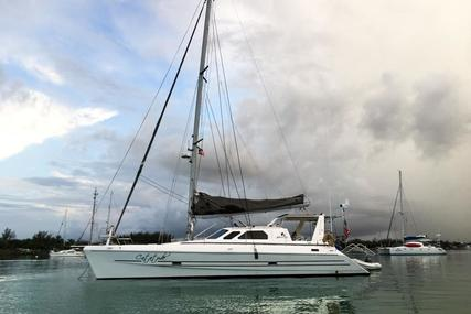 Knysna 440 for sale in United States of America for $295,000 (£229,126)