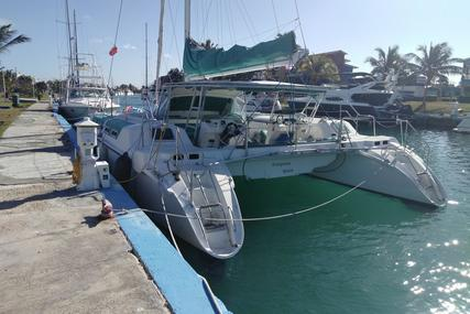 Edel 43 for sale in United States of America for $115,000 (£87,362)