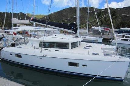 Lagoon 420 for sale in Grenada for $290,000 (£222,976)