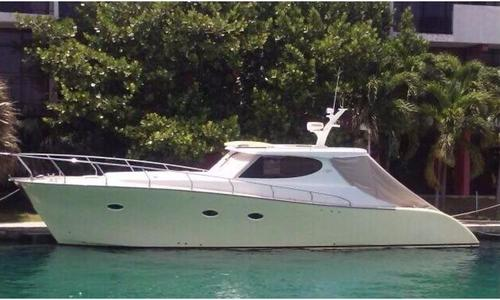 Image of SEASCOUT 41 for sale in United States of America for $140,000 (£109,643) Miami, FL, United States of America