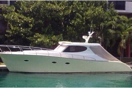 SEASCOUT 41 for sale in United States of America for $129,900 (£103,185)