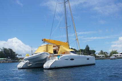 Fountaine Pajot Lavezzi 40 for sale in Marshall Islands for $200,000 (£157,443)