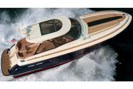 Chris-Craft Corsair 36 Hard Top for sale in United States of America for $280,000 (£211,691)