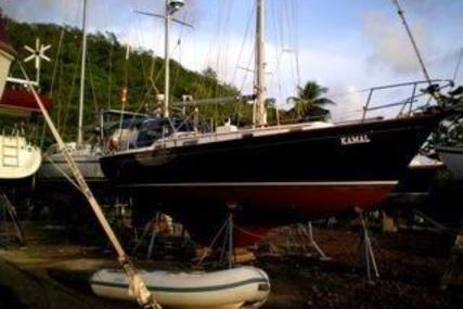 Pearson 365 for sale in Grenada for $37,000 (£28,686)