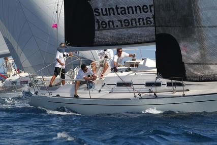 Elan 37 for sale in Grenada for $45,000 (£36,373)