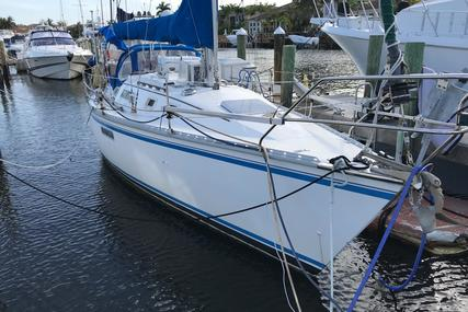 Hunter 31 for sale in United States of America for $25,000 (£19,390)