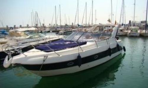 Image of Sessa Marine C30 for sale in Spain for €64,000 (£56,080) MARESME, , Spain