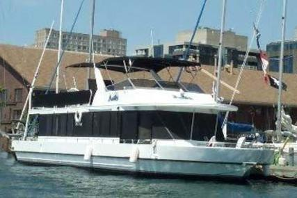 Skipperliner 1990/2003 HouseCruiser for sale in  for P.O.A.