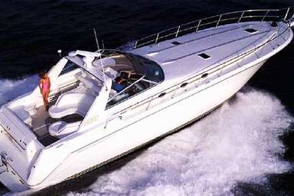 Sea Ray 500 Sundancer for sale in Canada for $159,000 (£120,982)