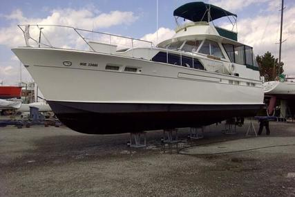 Chris-Craft 470 Commander for sale in  for P.O.A.