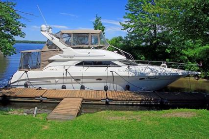 Sea Ray 450 Express Bridge for sale in  for P.O.A.