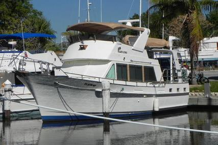 Island Gypsy Flush Aft Deck for sale in United States of America for $116,000 (£90,966)