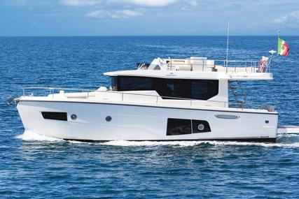 Cranchi Eco Trawler 43 LD for sale in Canada for P.O.A.