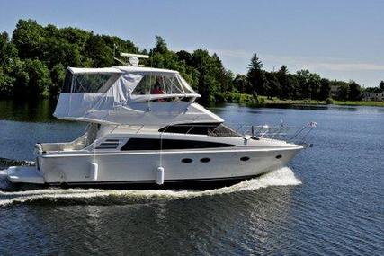 Carver Yachts 42 Super Sport for sale in  for P.O.A.