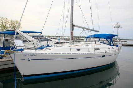 Beneteau Oceanis 381 for sale in Canada for P.O.A.