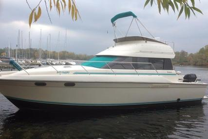 Silverton 37 Convertible for sale in Canada for P.O.A.