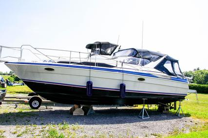 Bayliner 3450 Avanti for sale in Canada for P.O.A.